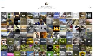 Screen Shot 2013-07-10 at 2.20.55 PM